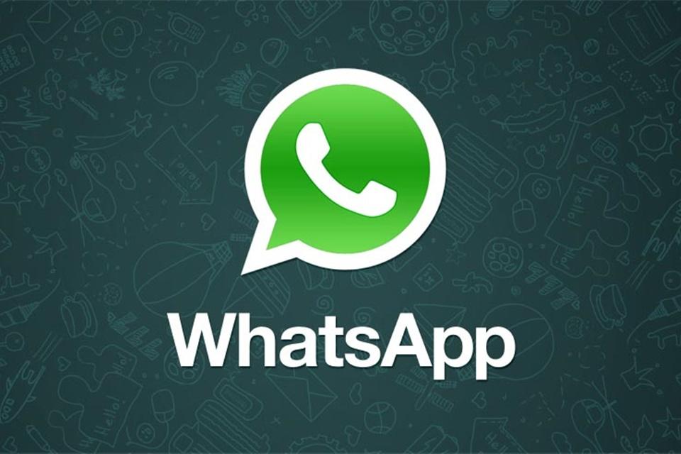 Imagem de Atualização para WhatsApp permite adicionar GIFs pelo Gboard no tecmundo