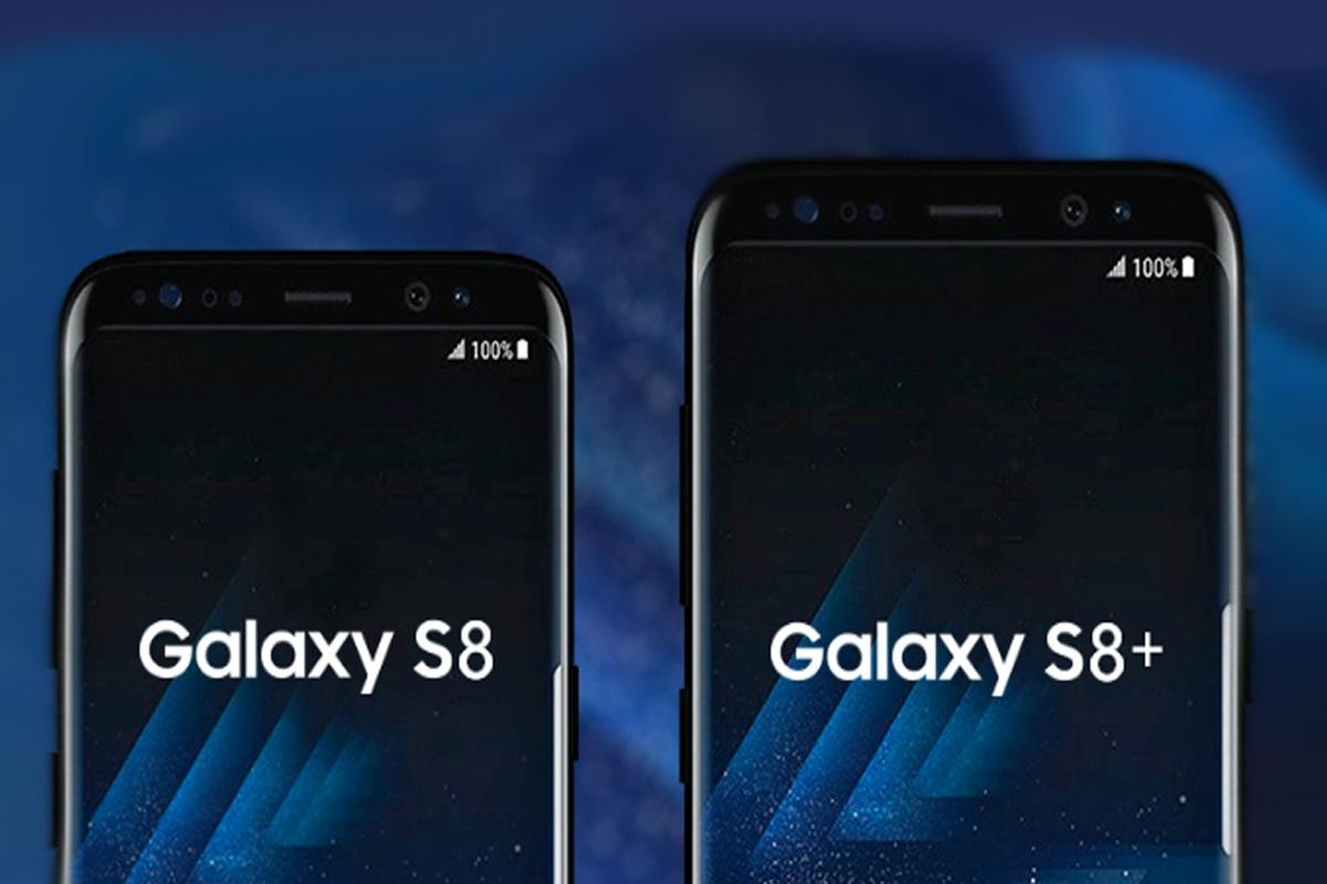 Imagem de Samsung revela detalhes da Bixby, a assistente digital do Galaxy S8 no tecmundo