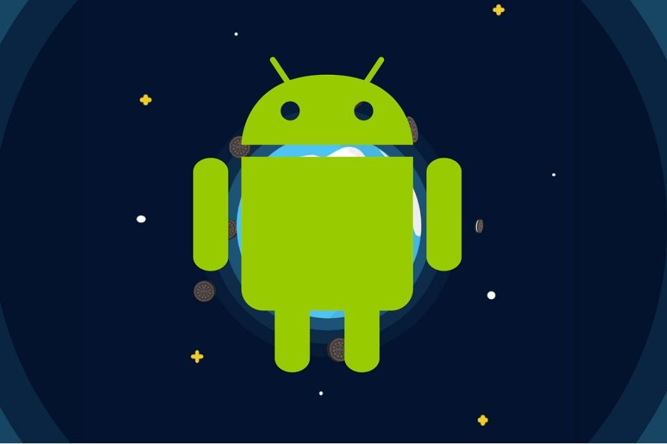Imagem de Android O (8.0) tem novos recursos vazados; saiba quais são no tecmundo