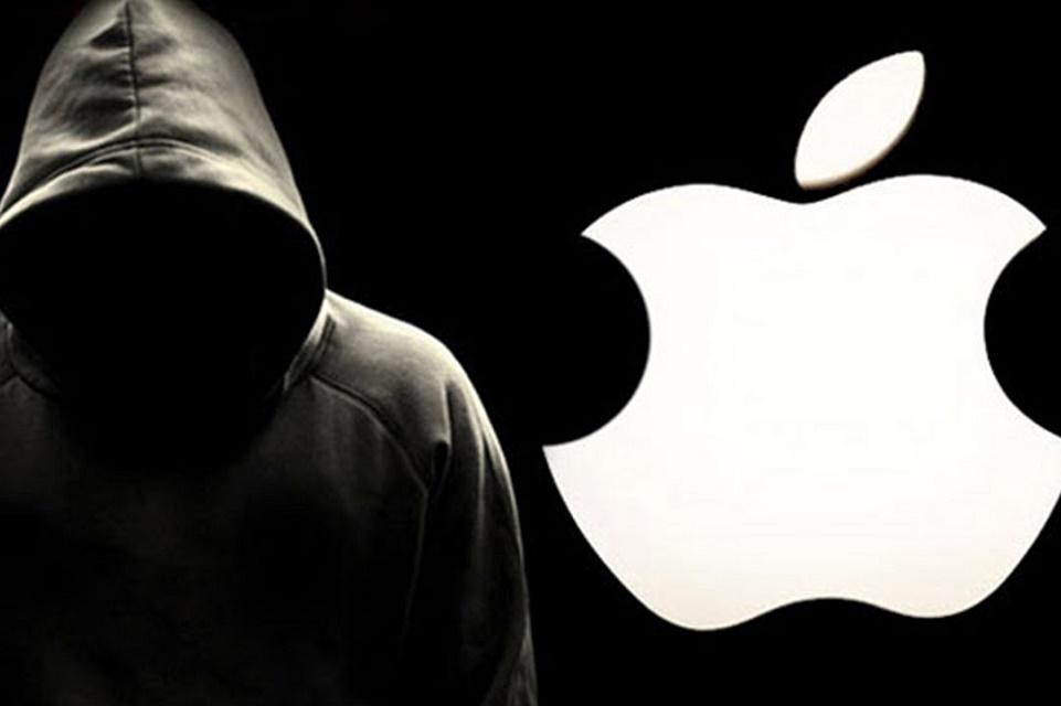 Imagem de Hackers ameaçam Apple: 'Vamos apagar todos os iPhones se não nos pagarem'  no tecmundo