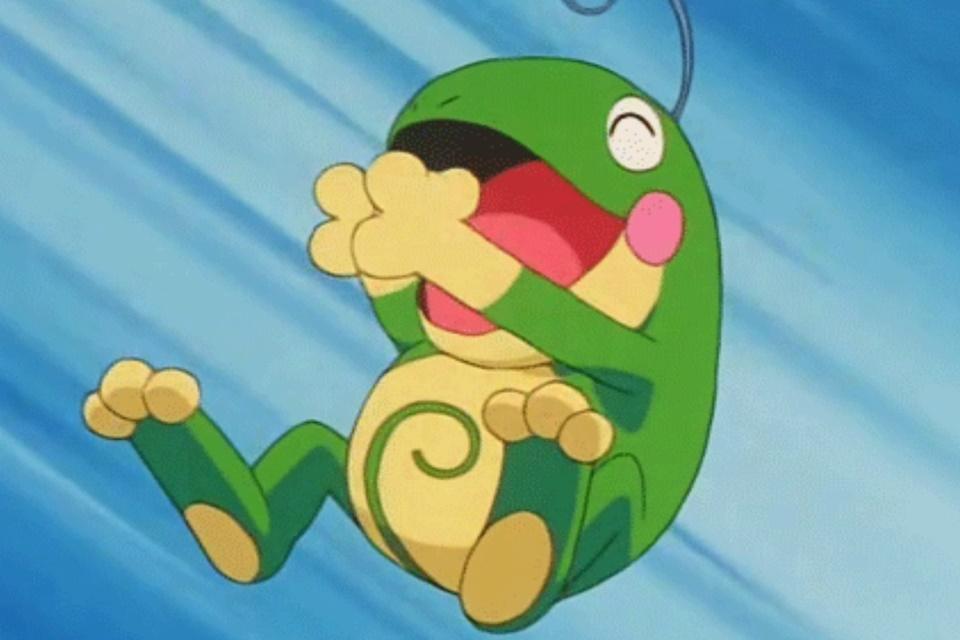 Imagem de PokéStops agora dão um item de evolução a cada 7 dias em Pokémon GO no tecmundo