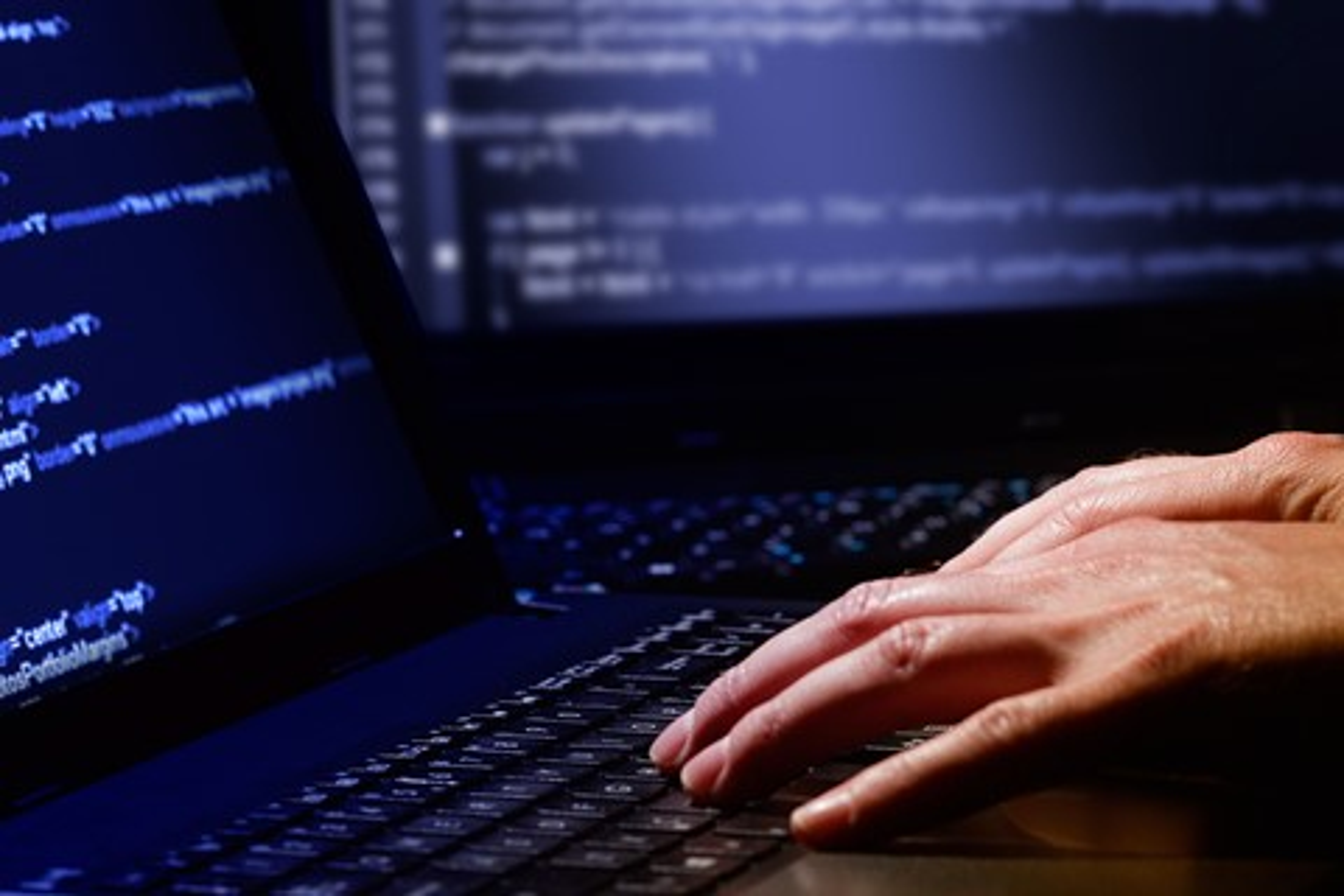 Imagem de DoubleAgent: hackers podem transformar seu antivírus em um malware no tecmundo