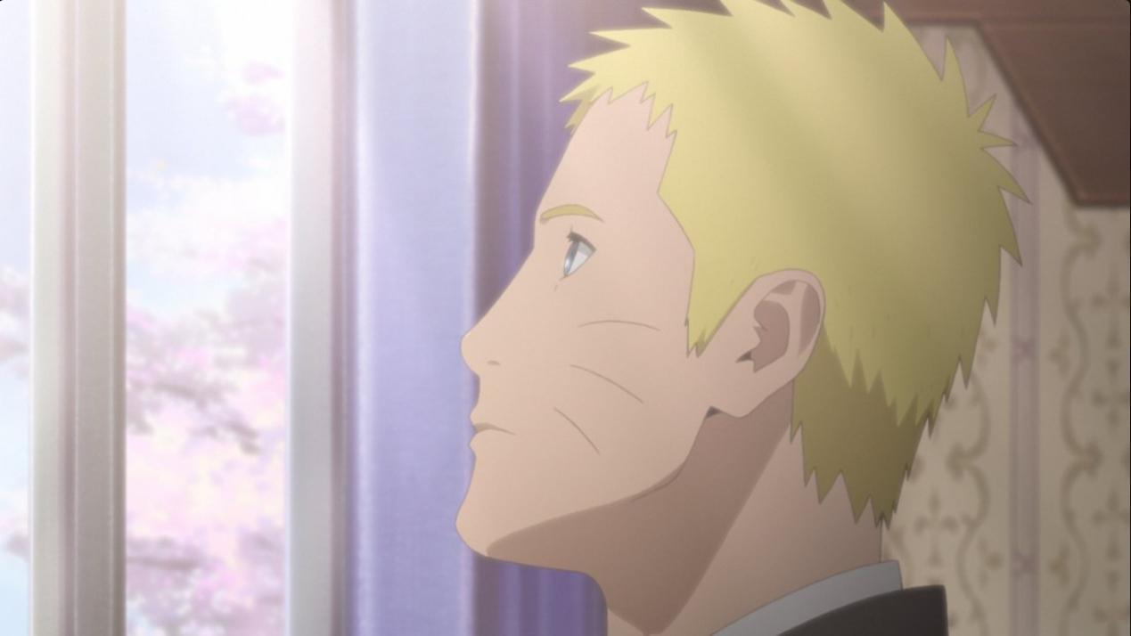 Imagem de Depois de 15 anos, último episódio de Naruto vai ao ar nesta quinta! no tecmundo