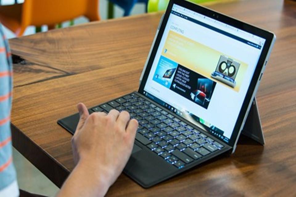 Imagem de Cursos de especialização gratuitos são oferecidos pela Microsoft no tecmundo