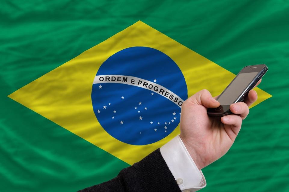 Imagem de O que você quer no seu smartphone? Pesquisa revela principais desejos no tecmundo