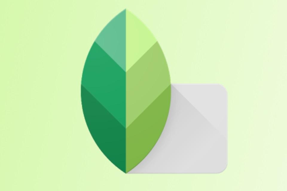 Imagem de Snapseed ganha três novos recursos para edição de imagens no Android no tecmundo