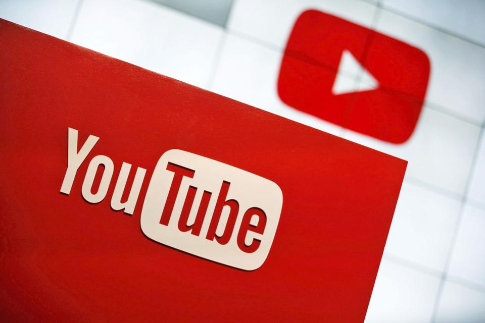 Imagem de Pepsi, Wal-Mart, Starbucks e GM fazem boicote antirracista ao YouTube no tecmundo