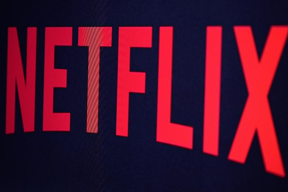 Imagem de Você pode ser um deles: Netflix busca tradutores para melhorar legendas no tecmundo
