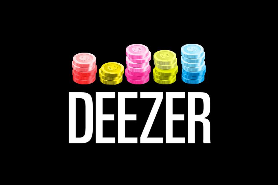 Imagem de Deezer anuncia aumento de preço para assinaturas Premium+; saiba o valor no tecmundo
