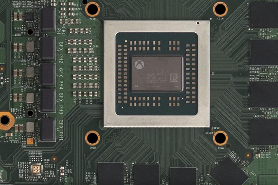Imagem de 6 respostas sobre o Project Scorpio, o próximo grande console Microsoft no tecmundo