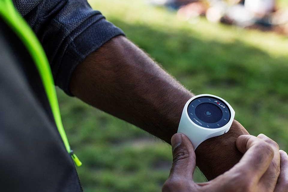 Imagem de Polar traz relógio M200 com GPS e monitor cardíaco para o Brasil por R$ 899 no tecmundo