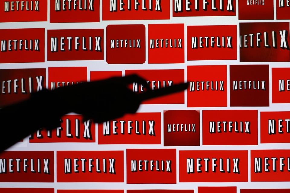 Imagem de Arrasando! Pesquisa mostra superioridade da Netflix sobre o YouTube no tecmundo