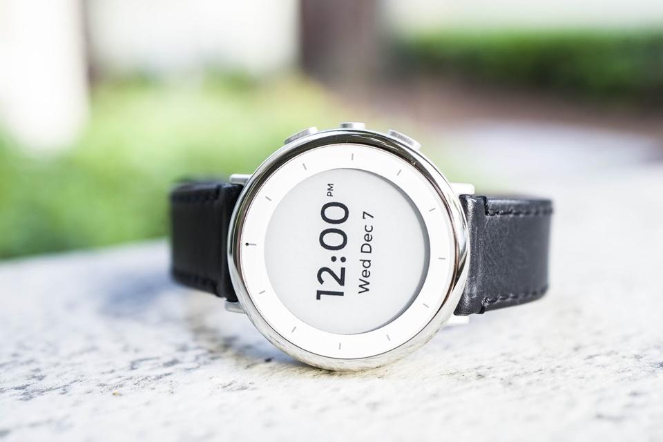 Imagem de Divisão de saúde da Alphabet revela smartwatch poderoso para estudos no tecmundo