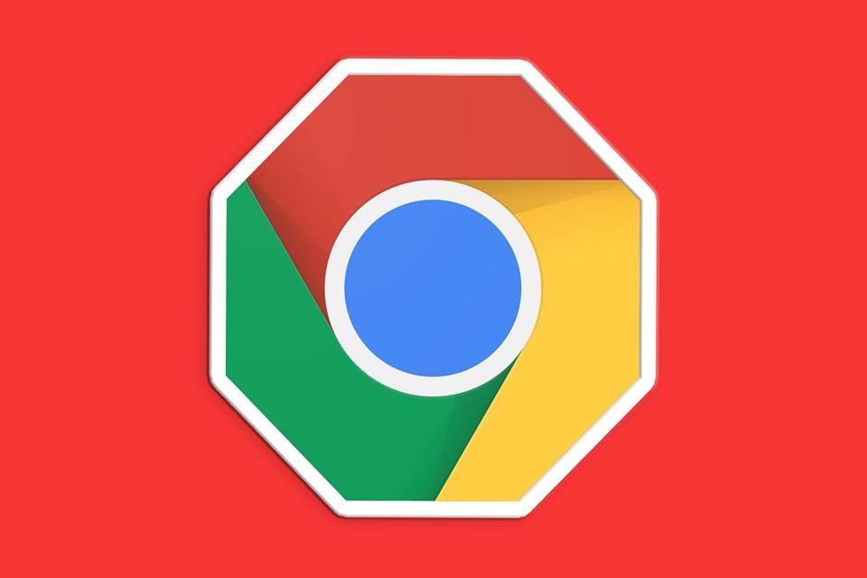 Imagem de Google avalia ferramenta nativa para o bloqueio de anúncio no Chrome no tecmundo
