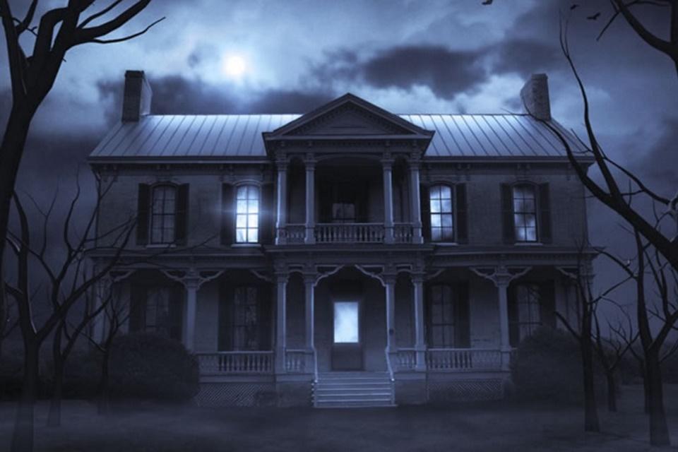Imagem de Acredite: vem aí um filme de terror sobre uma casa inteligente assassina no tecmundo