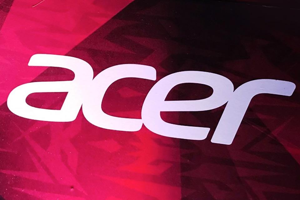 Imagem de Predator e Aspire VX: Acer anuncia novos notebooks gamers no Brasil no tecmundo