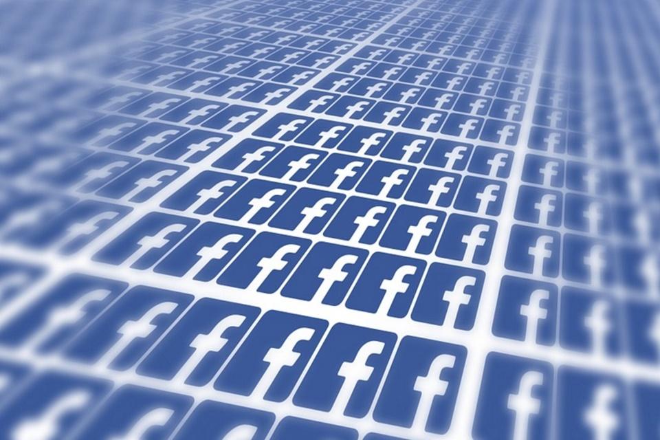Imagem de O que fazer se o meu Facebook for hackeado? no tecmundo