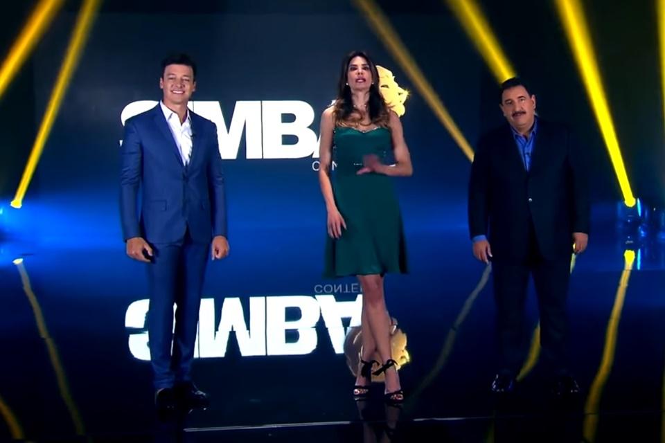 """Imagem de Record, SBT e RedeTV! estudam lançamento de uma """"Netflix brasileira"""" no tecmundo"""