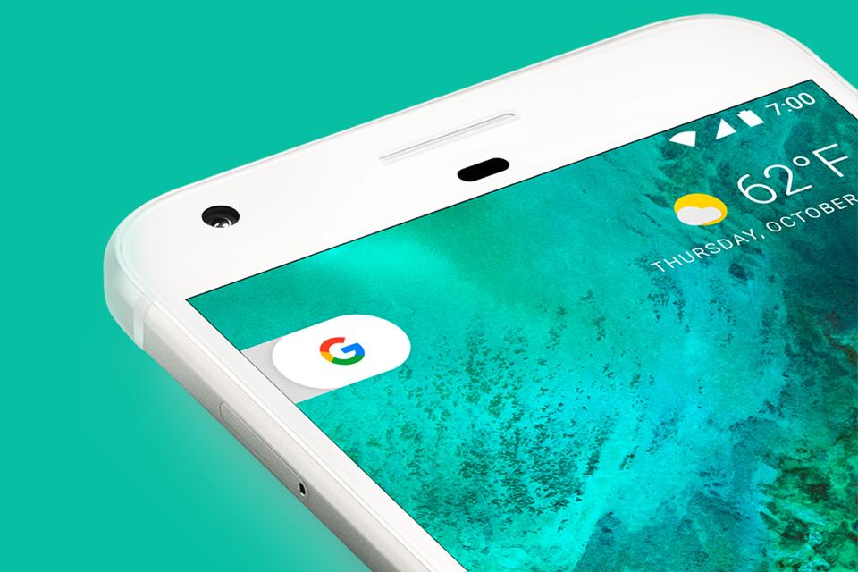 Imagem de Três novos smartphones Pixel podem ser lançados ainda em 2017 no tecmundo