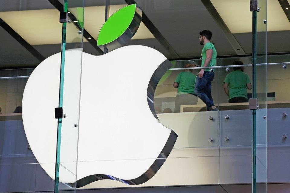 Imagem de Apple contrata dois especialistas de peso para sua área de VR no tecmundo