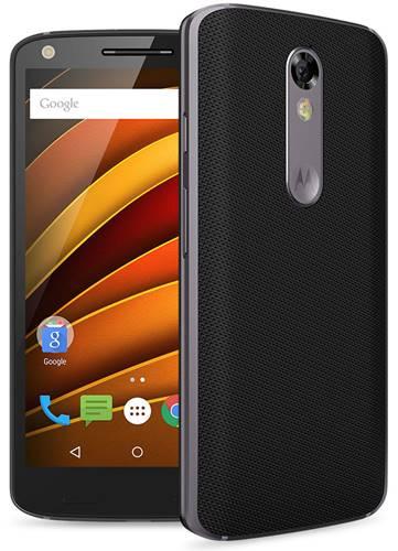 Alternativos: os 10 melhores smartphones do mercado para ...