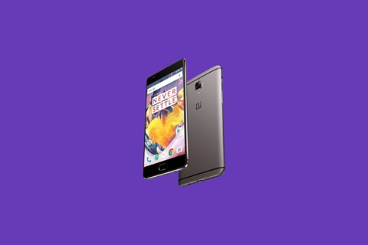 Imagem de Alternativos: os 10 melhores smartphones do mercado para você importar no tecmundo