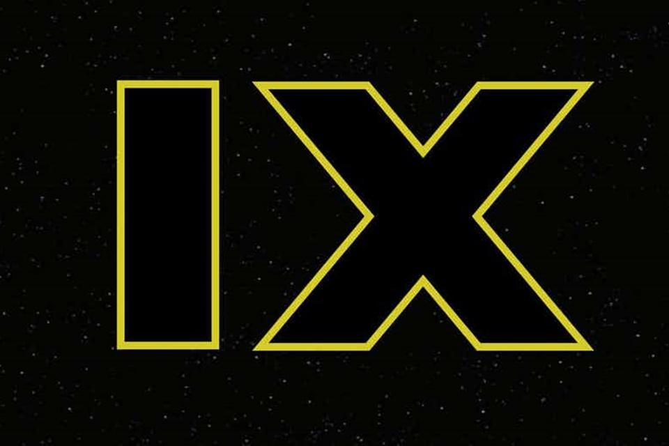 """Imagem de Disney anuncia data de """"Star Wars - Episódio IX"""" e """"Indiana Jones 5"""" no tecmundo"""