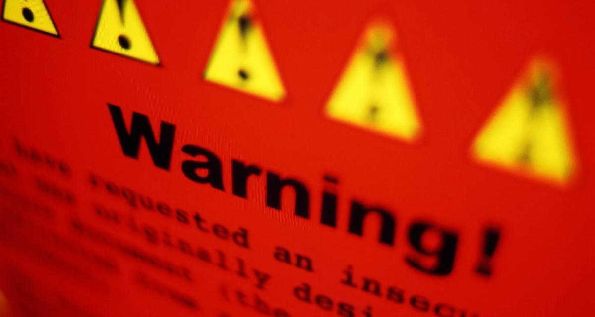 Imagem de Kaspersky revela dados de ransomware brasileiro que ataca empresas locais no tecmundo