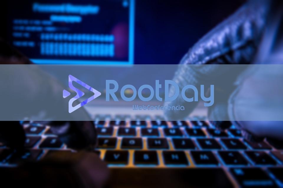 Imagem de Evento online discute sobre tecnologia e segurança da informação no tecmundo