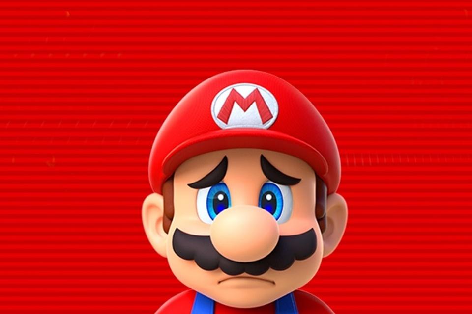 Imagem de Nintendo mobile: Super Mario Run explode, mas o dinheiro vem de Fire Emblem no tecmundo