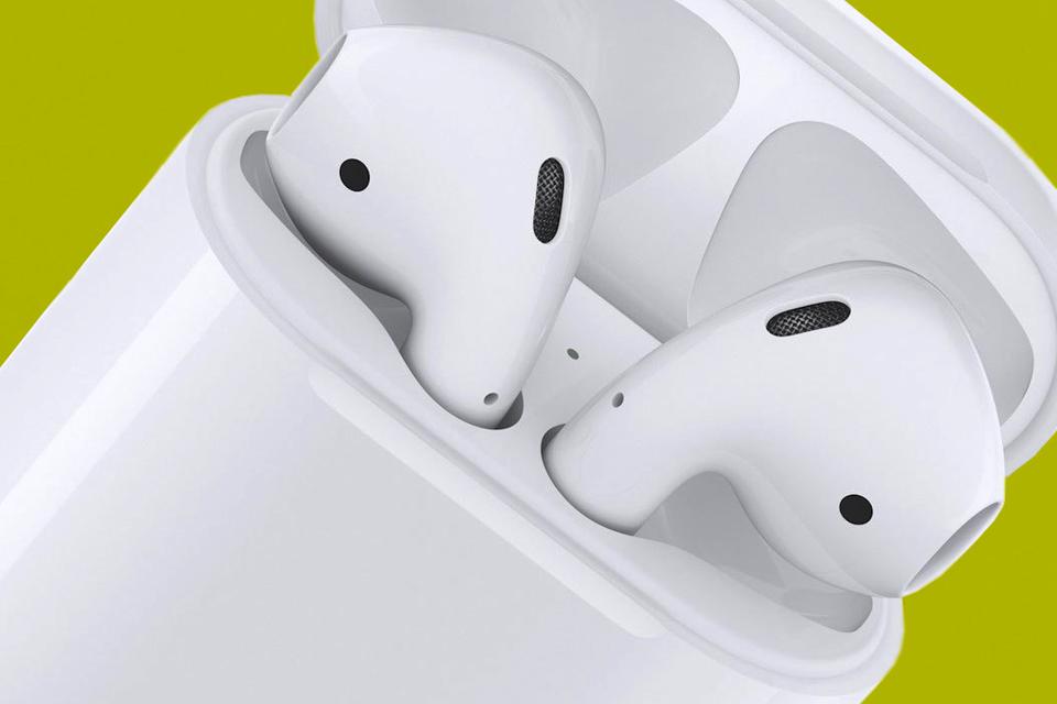 Imagem de Superando críticas, AirPods conquistam 98% de satisfação de clientes Apple no tecmundo