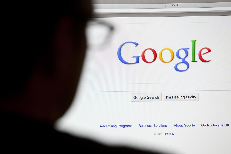 Imagem de 12 dicas para tirar melhor proveito das buscas no Google no tecmundo
