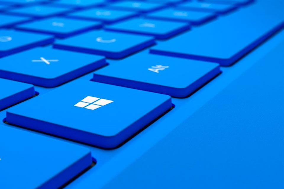 Imagem de Quantas pessoas usam o Windows 10 todos os dias da vida? 300 milhões no tecmundo