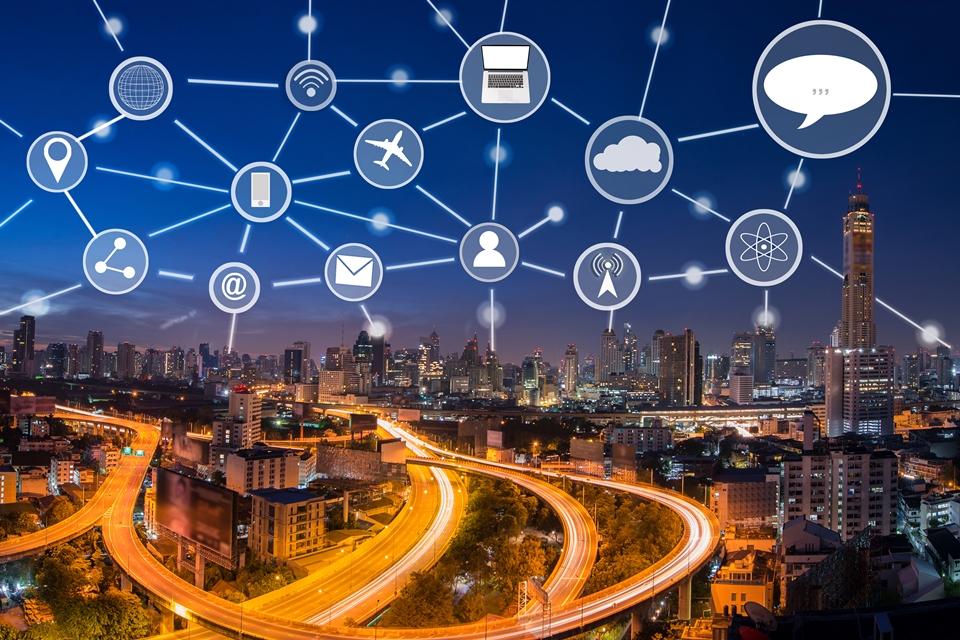 Imagem de Internet das Coisas movimentará economia em US$ 11 trilhões até 2025 no tecmundo