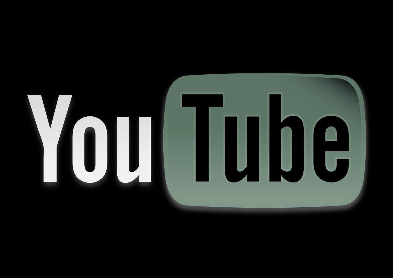 Imagem de Aprenda como ativar o modo noturno do YouTube no tecmundo