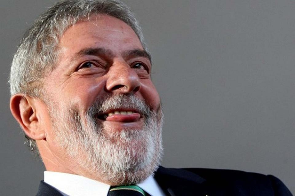 Imagem de Os melhores memes do encontro entre Lula e Moro no tecmundo