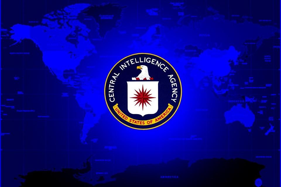 Imagem de WikiLeaks vaza mais ferramentas hacker da CIA: AfterMidnight e Assassins no tecmundo
