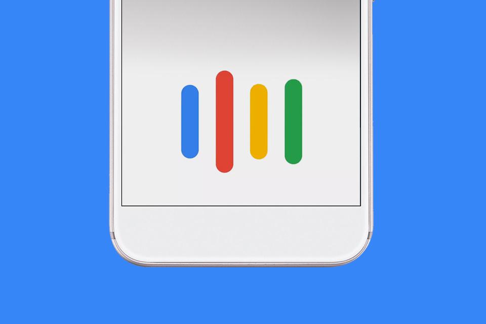 Imagem de Google Assistant ganhará suporte para português brasileiro no tecmundo