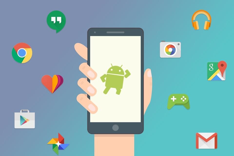 Imagem de Próximo Android pode não precisar mais do download de aplicativos no tecmundo