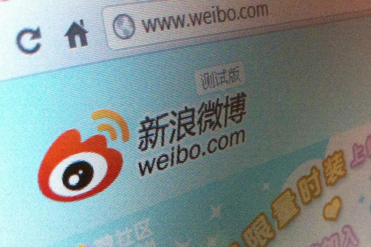 """Imagem de """"Twitter chinês"""", Weibo tem mais usuários ativos do que o Twitter  no tecmundo"""
