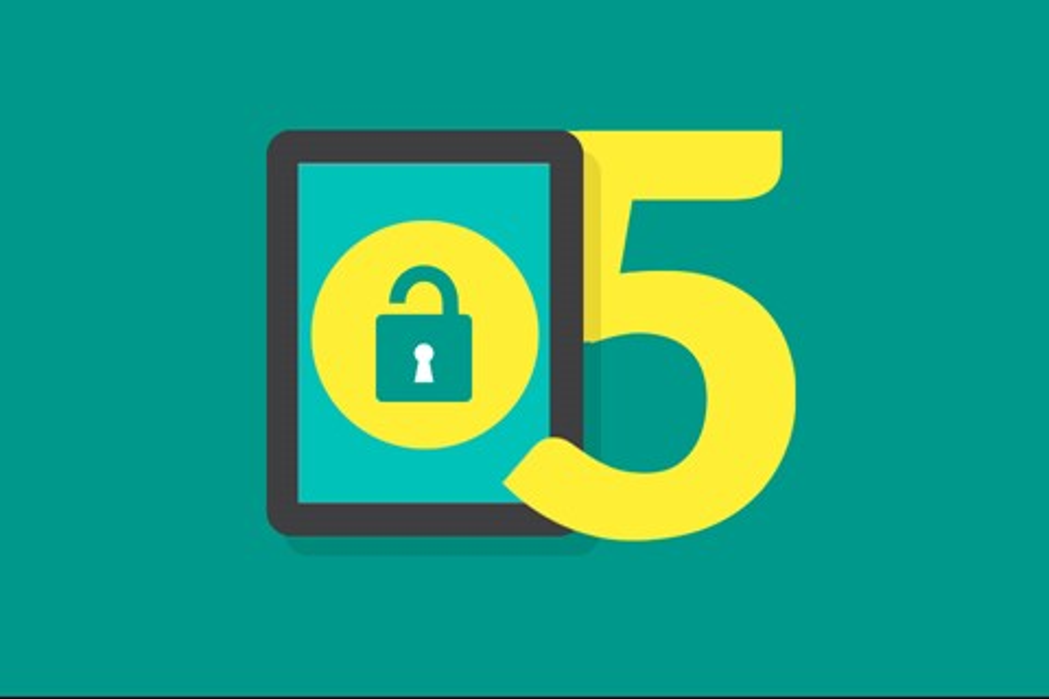 Imagem de 5 maneiras de desbloquear seu Android usando a função Smart Lock no tecmundo