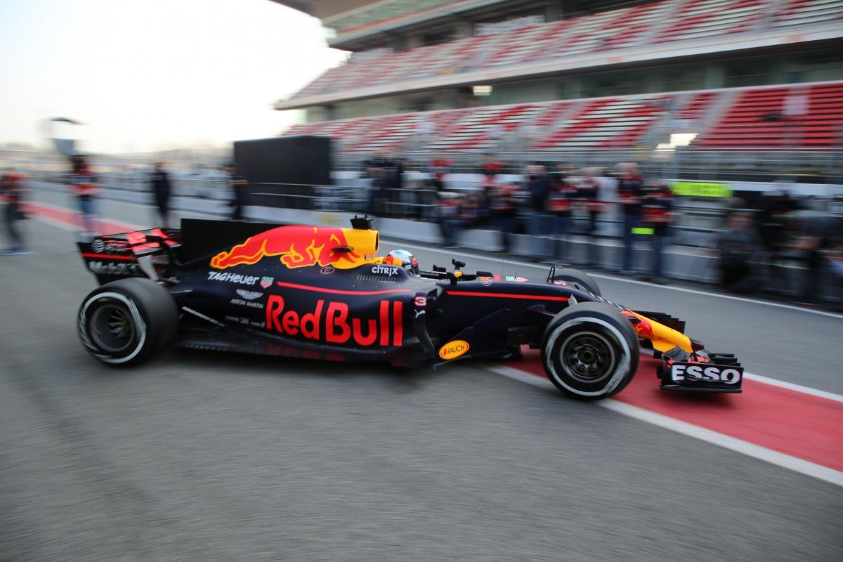 Imagem de Empresas de VR querem aproveitar a empreitada digital da Fórmula 1 no tecmundo