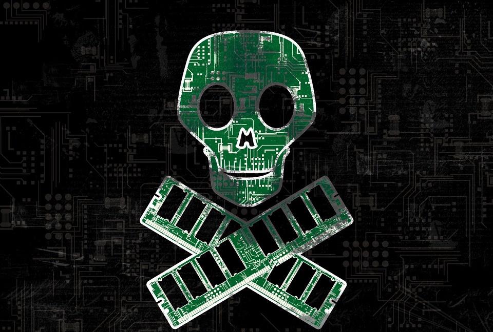 Imagem de VLC, Kodi, Popcorn e Stremio tem porta para hackers via arquivos de legenda no tecmundo