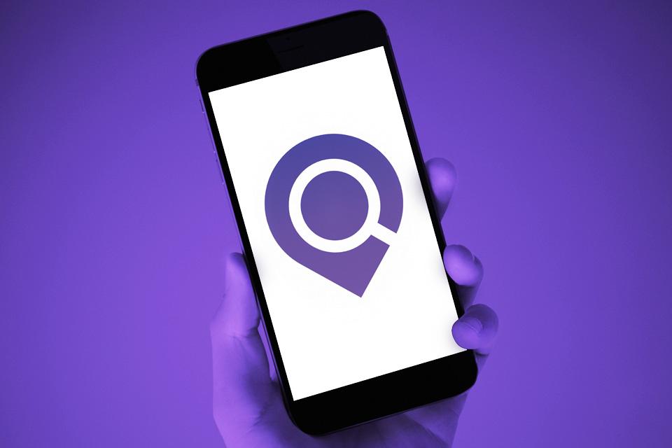 Imagem de Startup lança app que busca descontos e promoções perto de onde você está no tecmundo
