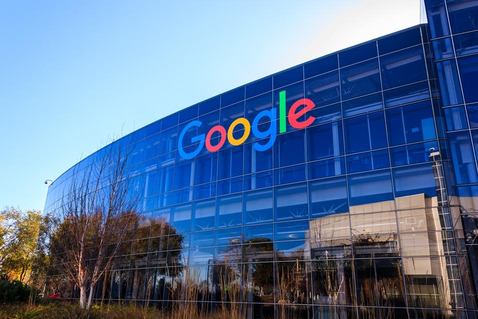 Imagem de Google seleciona startups brasileiras para programa de aceleração nos EUA no tecmundo