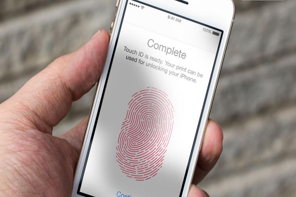 Imagem de Rumor reforça Touch ID integrado na tela e realidade aumentada no iPhone 8 no tecmundo