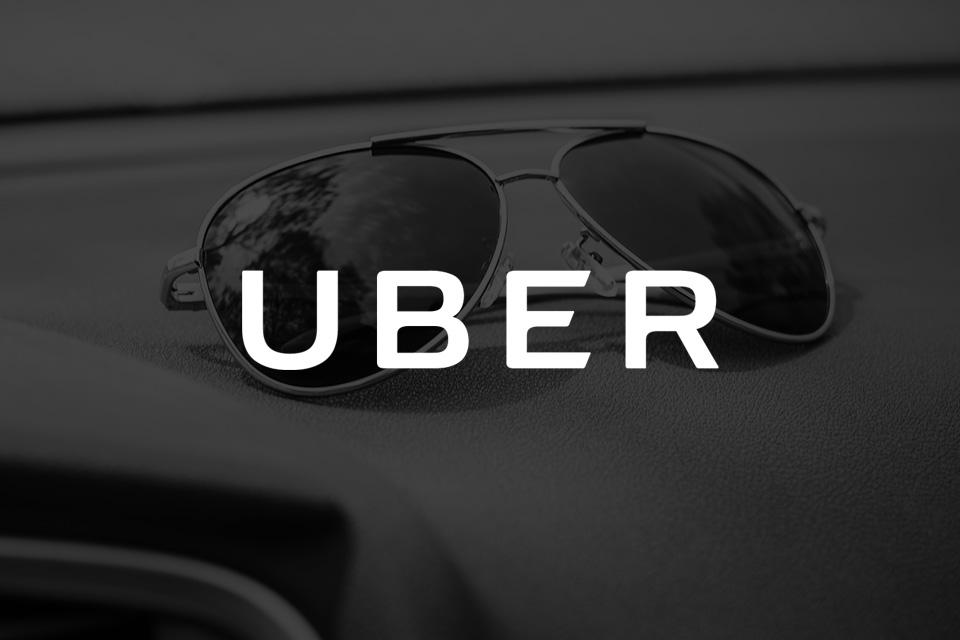 Imagem de Esqueceu algo no Uber? Veja como recuperar no tecmundo