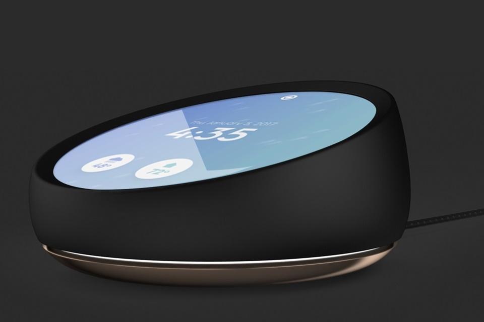 Imagem de Essential Home: novo dispositivo de IoT quer revolucionar controle da casa no tecmundo