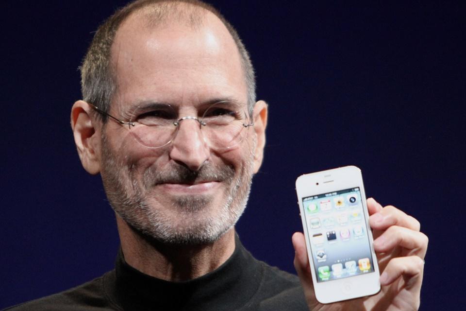 Imagem de Ingressos para exposição sobre Steve Jobs começam a ser vendidos amanhã no tecmundo