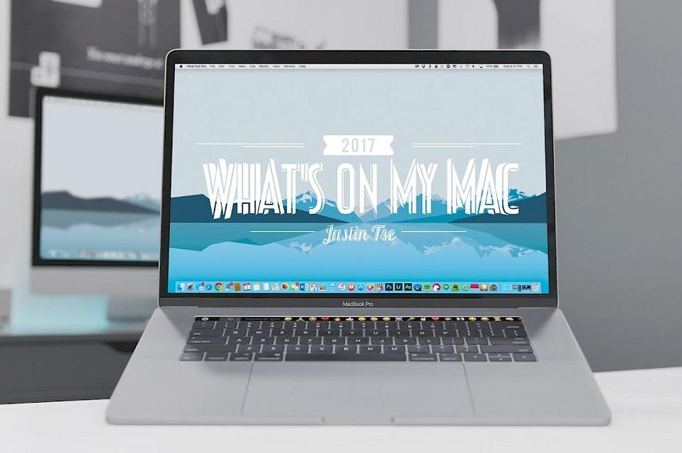 Imagem de Apple indica que agora não é hora de comprar um MacBook no tecmundo